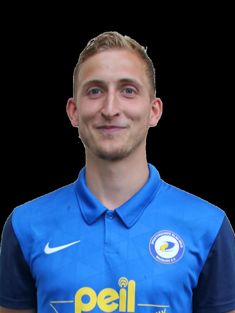 Lukas Heuser