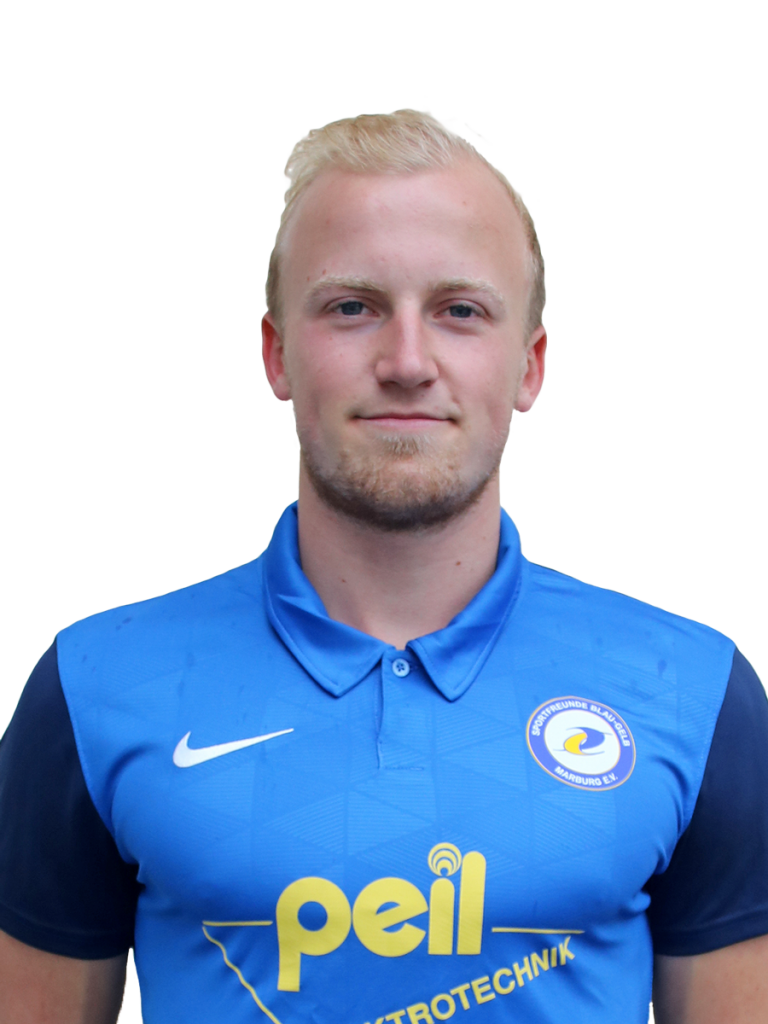 Nils Klug