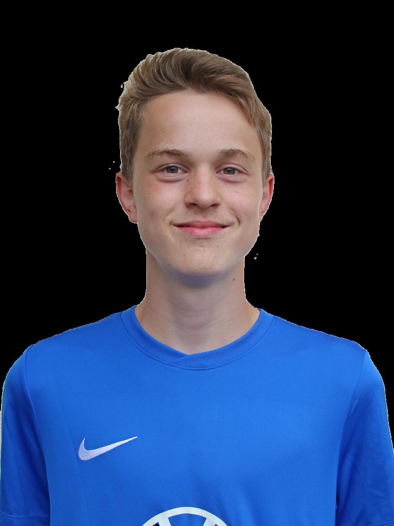 Nils Zoremba